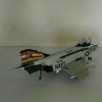 F-4J VF-151 NF200