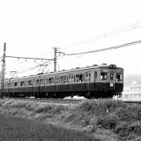 ★小田急電鉄(2600形)★