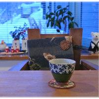 札幌市 「喫茶 無風亭」