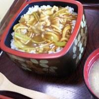 うまうま 蕎麦屋さん ふじ竹 千葉 検見川