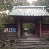 鎌倉日和・つづき