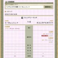 大阪プチオフ会