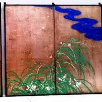 東京国立博物館・平安の秘仏展