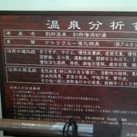 ★3   【別府海浜砂湯】別府市