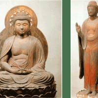 岐阜県博物館の企画展