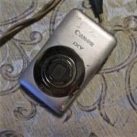 デジタルカメラを買いたいが売っていない