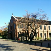 KANABISM石川展、石川県立歴史博物館