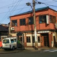 ブラオイラ#168(野町~白菊町幻の終着駅探索編)