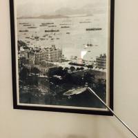 香港  コーディス アット ランガムプレイス