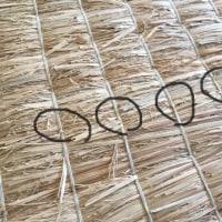 村上市で畳の凸凹補修なら平畳店