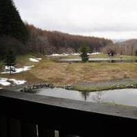 開業十周年を迎える管理釣り場「テンパウンド」(10pound、北海道恵庭市)
