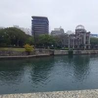 再びの広島・宮島