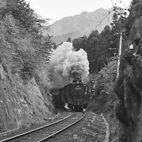 昭和40年代前半の鉄道写真(103・加太越え③)