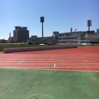 鹿児島ユナイテッドFC開幕戦!