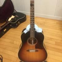 宅録〜ギター三昧でした。