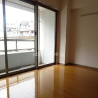『恵比寿駅2分の人気の1Kマンション』