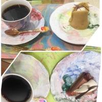 cafe 高麗屋