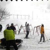 2017年 志賀高原スキーツアー 5