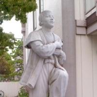 高槻城主 高山右近列福記念  千 玄室大宗匠 特別講演会