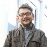 シン・ゴジラ 庵野秀明がエヴァンゲリヲンを離れて作っただけある エヴァファンも大いに楽しめる作品!