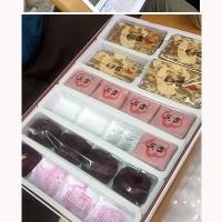 日本リンホフクラブ会報発送完了。