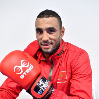 モロッコ代表、選手村でのレイプ容疑で逮捕 リオ五輪