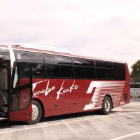 田辺観光バス