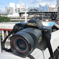 キヤノンT80 AC35~70mmF3.5~4.5
