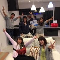 12月!!宮古はあったか〜い(^ ^) UmiOto 宮古島 癒しの宿 ゲストハウス
