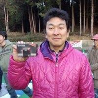【Team VIPER JAPAN】Driver's Report File:008