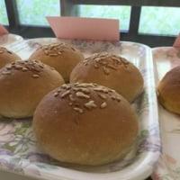 チーズのパン ( ´ ▽ ` )ノ