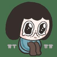 クォン・サンウ チェ・ガンヒ『推理の女王』~あら!芸能人チェ・ガンヒ顔本当の小さくてきれいだったよ(笑)