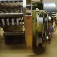 TS-950SDX 修理 その2
