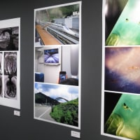 鉄道の日と写真展