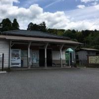 小湊鐡道の旅〜2