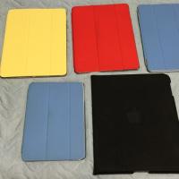 iPad Air2 �� Smart Cover��Ĵ
