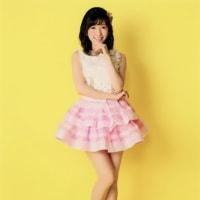 10月度 net shop限定個別生写真 「ギンガムチェック」衣装 渡辺麻友