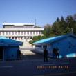 7月27日は、北朝鮮では「戦勝」記念日と言っている   ミサイルは発射されるのか?
