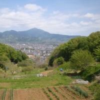 【イベント紹介】9月15日(金) 震生湖と渋沢丘陵 10Km