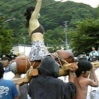 福井県民の良識の勝利!同県、反原発団体に「五月蠅くて醜いから活動を自粛せよ」と勧告す