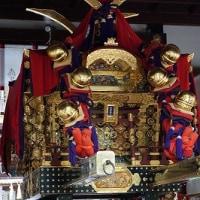 第151回古都旅歩き、下鴨神社、御霊神社、同志社大学