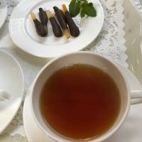 Quality Uva Leaf Tea  =2015 Season=