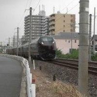 JR東日本 E655系ハイグレード車が営業運転開始