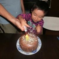 5歳('16・10・20)