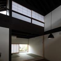 日本の美を伝えたいー鎌倉設計工房の仕事 211