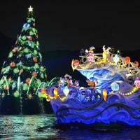 クリスマス☆彡