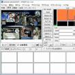 ISS-SSTV その2/Satellite