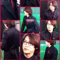 Going!2/12~♪