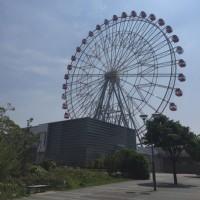 神戸大阪の旅 2