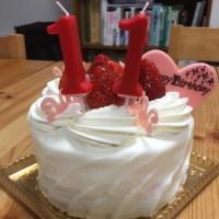 息子の誕生日‼️命の尊さ、感謝